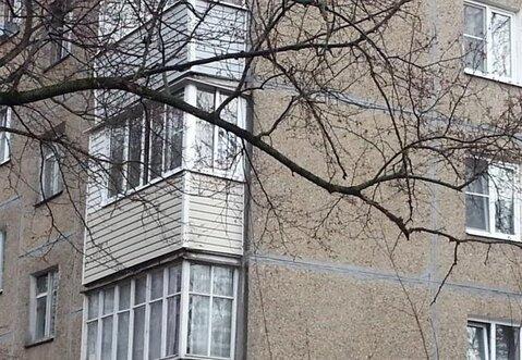 Жуковский, 1-но комнатная квартира, ул. Мичурина д.15, 2740000 руб.
