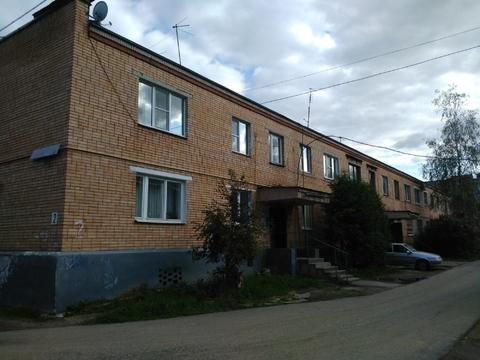 Продается 2 к.кв п Коптелино Пушкинский район