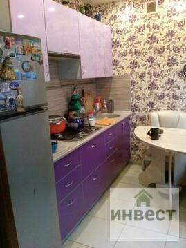 Продается 2-ух кв, г. Наро-Фоминск, ул. Латышская, д.15, общ.пл 44 кв.