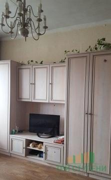 Королев, 1-но комнатная квартира, ул. Октябрьская д.15/16, 3550000 руб.