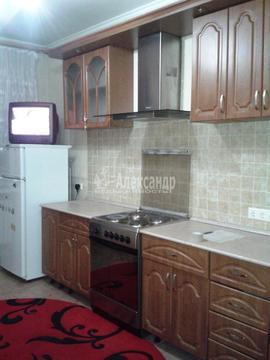 Продажа 1 комнатной квартиры м.Новокосино (Кирова ул)