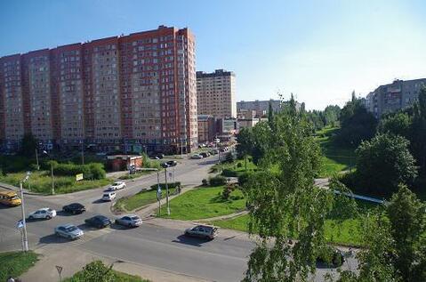 Предлагаю 1-к квартиру городе Воскресенск ул.Кагана