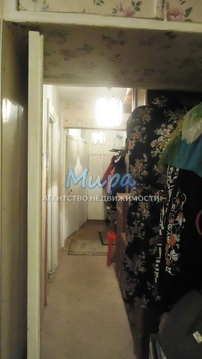 Люберцы, 2-х комнатная квартира, ул. Юбилейная д.21, 4300000 руб.