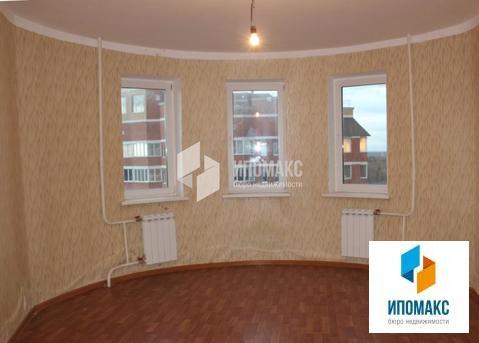 Сдается 2-хкомнатная квартира 63 кв.м, п.Киевский, г.Москва