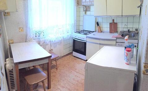 Истра, 2-х комнатная квартира, ул. Юбилейная д.19, 3000000 руб.