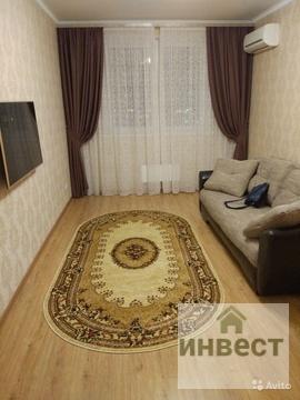 Наро-Фоминск, 1-но комнатная квартира, ул. Курзенкова д.18, 5100000 руб.