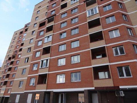 Истра, 2-х комнатная квартира, ул. Ленина д.27, 4350000 руб.