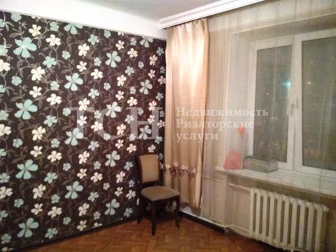 3-комн. квартира, Ивантеевка, ул Хлебозаводская, 41