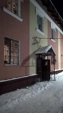 5-ти комнатная квартира, г.Серпухов, ул.Тяговая