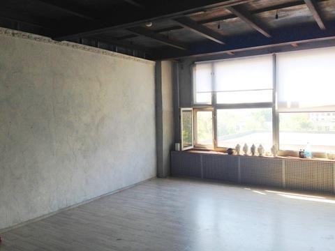 Аренда помещения свободного назначения, общей площадью 47.3 кв.м.
