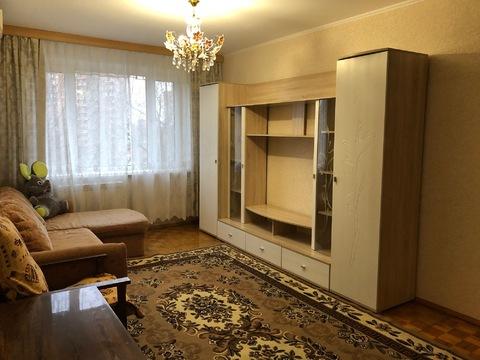 Сдам 2-к. квартиру в г.Серпухов ул.Ворошилова д.153.