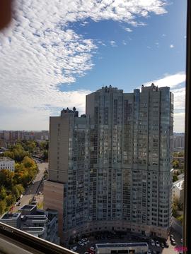 Продажа квартиры, Малая Юшуньская улица