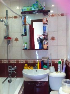 Клин, 1-но комнатная квартира, Ленинградское ш. д.44, 1550000 руб.