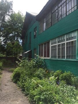 Продается 3 к. квартира МО г.Мытищи ул.Ульяновская д.63а