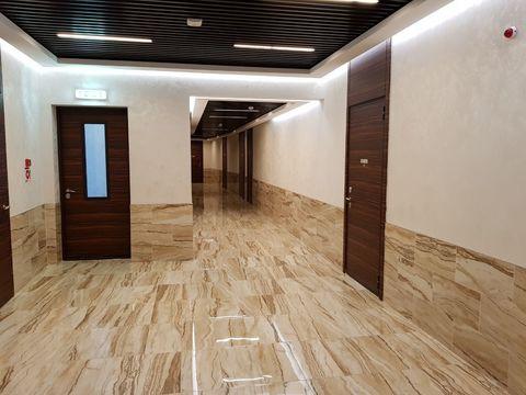 """1-комнатная квартира, 59 кв.м., в ЖК """"Олимпийская деревня Новогорск"""""""