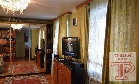 Предлагаю 1 к.квартиру , пл. 39 кв. в городе Воскресенске