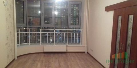 Королев, 1-но комнатная квартира, ул. Пионерская д.30, 4600000 руб.
