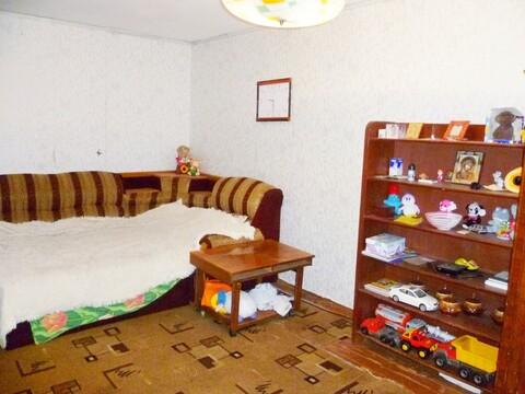 Продается 1-комнатная квартира г. Жуковский, ул. Гагарина, д. 23