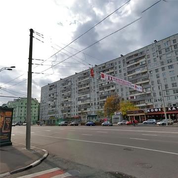 Сдам тп 36 кв.м. на ул. Б. Якиманка