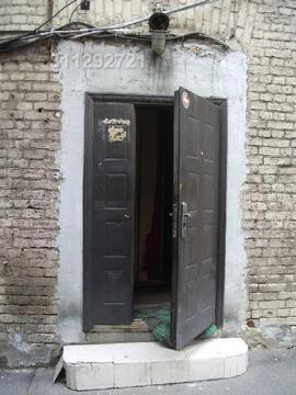 Помещение под офис, интернет магазин подвал жил 120,2 кв.м.
