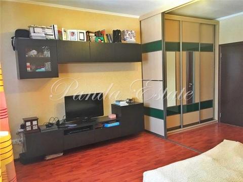 Квартира по адресу г.Лобня, ул.Крупской 12а (ном. объекта: 2027)