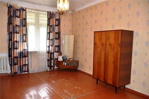 1 комната, 19 кв.м, в 3-комнатной (ном. объекта: 1440)