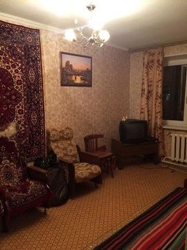 Егорьевск, 1-но комнатная квартира, ул. Красная д.45, 1100000 руб.