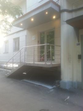 Сдам помещение свободного назначения площадью 81 кв.м.