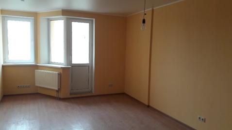 """1-комнатная квартира, 30 кв.м., в ЖК """"Новокосино"""""""