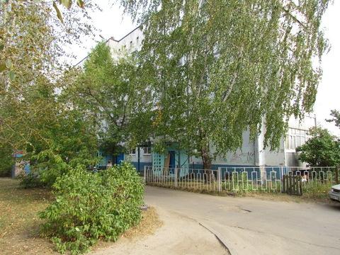 Продается квартира в совхозе Озеры Озерского района