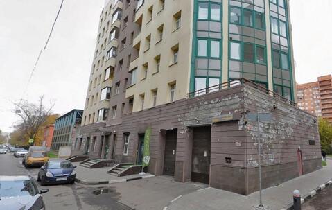 Аренда магазина, псн на Бауманской, 12096 руб.