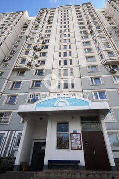 Москва, 3-х комнатная квартира, Ленинский пр-кт. д.127, 17450000 руб.