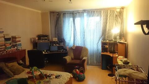 Отличная 2-комнатная квартира в ликвидном р-не г. Чехов