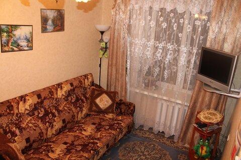 3к квартира в Москва