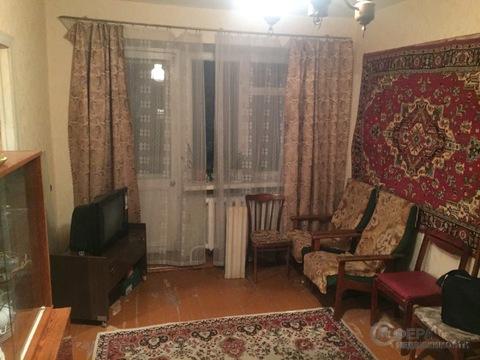 2-к.квартира с балконом в кирпичном доме