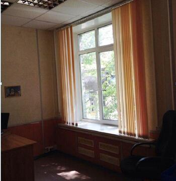 Аренда, Аренда офиса, город Москва, 12203 руб.
