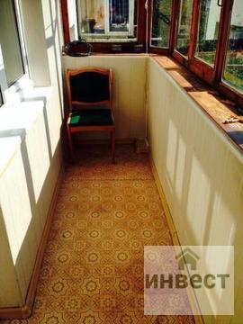 Продается 2-ух комнатная квартира деревня Софьино 28
