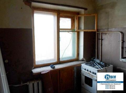 Красноармейск, 1-но комнатная квартира, Ленина пр-кт. д.17, 1550000 руб.