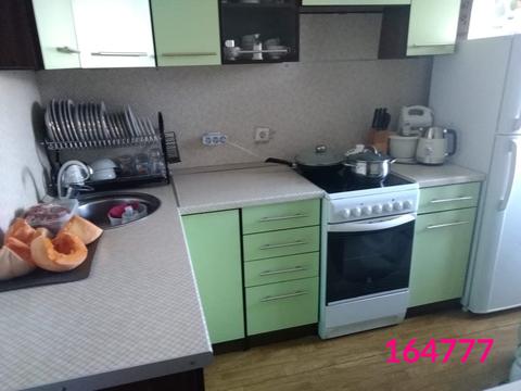 Продажа квартиры, Севастопольский пр-кт.