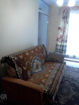 1-к Квартира, Ленина проспект, 32г