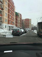 Москва, 1-но комнатная квартира, Куркинское ш. д.17 к1, 33000 руб.