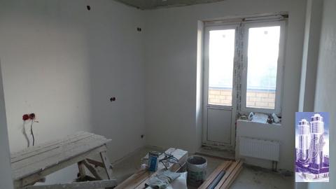 Домодедово, 1-но комнатная квартира, Лунная д.33, 3600000 руб.