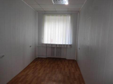Вднх помещение 84, 7 кв.м под арендный бизнес
