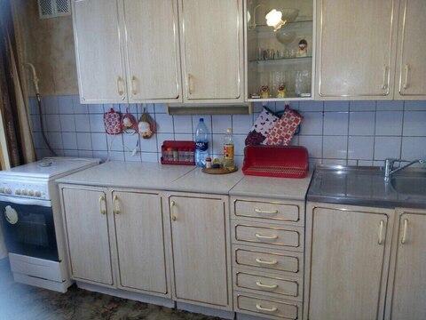 Сдается 2 к квартира в Московской области, в Пушкинском районе