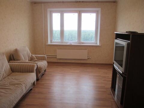 Продажа квартиры Лобня ул. Катюшки 54
