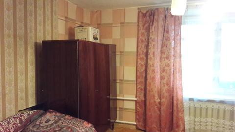Пущино, 3-х комнатная квартира, АБ мкр. д.7, 3200000 руб.