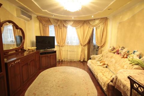 Продается 2-комн. квартира в г.Красногорске, ул.Строителей, д.3а