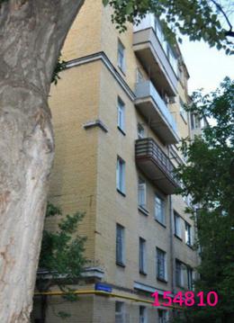 Продажа квартиры, Ул. Люсиновская