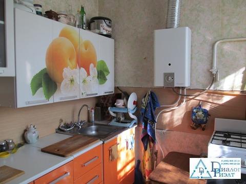 Выделенная комната в г. Дзержинский