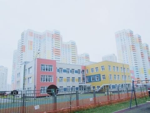 3-к. квартира в г.Мытищи